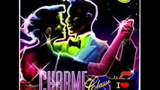 getlinkyoutube.com-Charme especial anos 80´´ Vol II