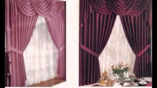 getlinkyoutube.com-CORTINAS EN BUCARAMANGA 30