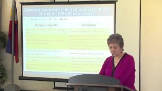 getlinkyoutube.com-Classroom Assessment in K to 12