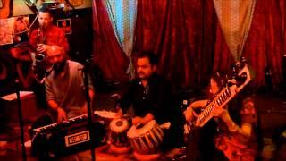 Aaj Jane ki Zid Na Karo - Sangeet Millennium & Friends