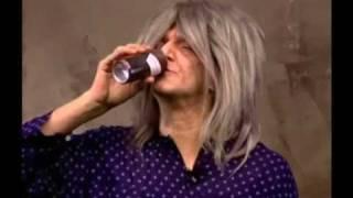 getlinkyoutube.com-ربموت كونترول - مشروب الطاقة  للمخرج نواف سالم الشمري