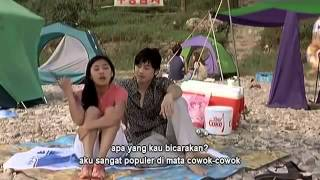 getlinkyoutube.com-Film Korea Comedy Subtitle Indonesia Kisah Percintaan Remaja SMA Full Movie Terbaru 2015   YouTube