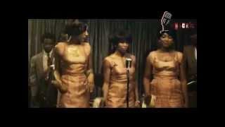 getlinkyoutube.com-Ray Charles improvise What'd I Say - Extrait proposé par Voice'K
