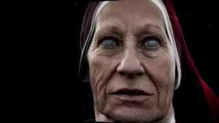 getlinkyoutube.com-El Despertar del Diablo: La verdad sobre Maria Rossi
