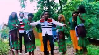 Faarfannaa afaan oromoo 2018