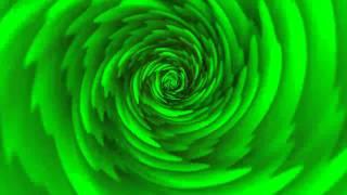 "green screen effect - vortex  2 - ""free Chroma Key Effects"""