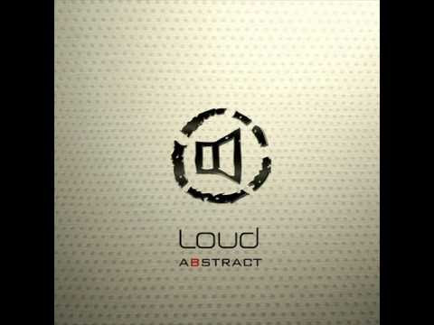 Loud - Machines