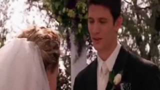 getlinkyoutube.com-Nathan and Haley - Always and Forever