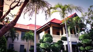 วีดีโอแนะนำมหาวิทยาลัยราชภัฏสวนสุนันทา