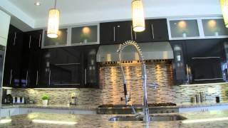 My Favorite Part of the Home | Nancy's Zeina Homes Customer Testimonial