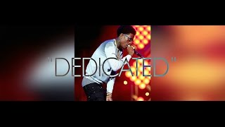 "getlinkyoutube.com-Future x Rich Homie Quan x Migos Type Beat - ""Dedicated"" 