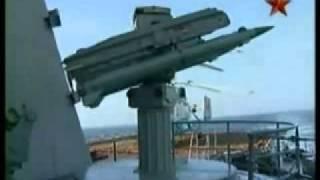 Iran WAR. Russian & Kazakh nuclear NAVY comes to Strait of Hormuz to support Iran & Turkmenistan