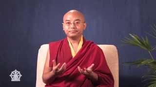 getlinkyoutube.com-Mind Like Space ~ Mingyur Rinpoche Talks about Finding Inner Freedom through Meditation