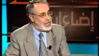 getlinkyoutube.com-فكر ابن تيمية - أبو يعرب المرزوقي