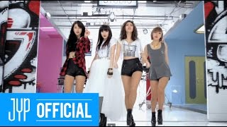 "getlinkyoutube.com-miss A ""I don't need a man(남자 없이 잘 살아)"" M/V"