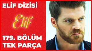 getlinkyoutube.com-ELİF - 179.BÖLÜM (HD)