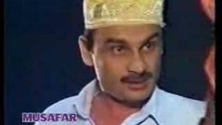 getlinkyoutube.com-pashto drama ismail shahid