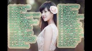 getlinkyoutube.com-Liên Khúc Nhạc Trẻ Remix Hay Nhất Tuyển Chọn 2014 - Việt Mix - Nonstop - Top Hit 2014