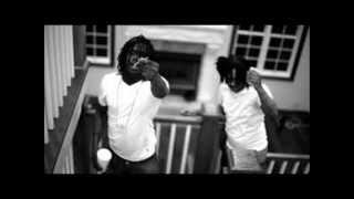 getlinkyoutube.com-capo ft chief keef - hate me lyrics