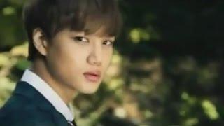 getlinkyoutube.com-EXO 엑소 Heart Attack_Music Video Korean version