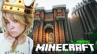 getlinkyoutube.com-PERSONAS ESTUPIDAS NO OBEDECEN A SU REINA!! | Minecraft - lele