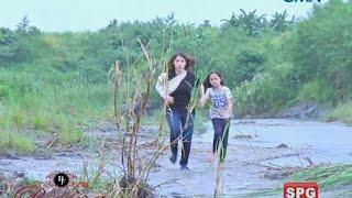 Buena Familia: Ang Pagsagip