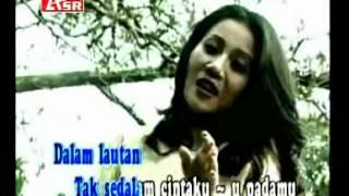 getlinkyoutube.com-SEGALANYA BAGIKU noer halimah @ lagu dangdut