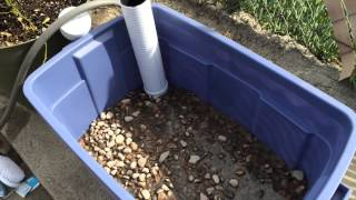 getlinkyoutube.com-Wicking Bed Containers