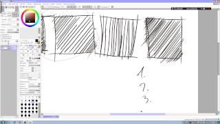 getlinkyoutube.com-Как быстрее овладеть графическим планшетом