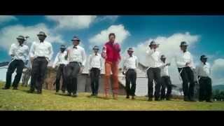 RingMaster Malayalam Movie Trailer | Dileep | Rafi