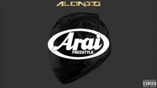 Alonzo - Arai