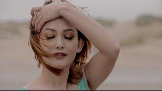 getlinkyoutube.com-CHHEWANG LAMA - TIMRO NAAM ft. SHILPA MASKEY | OFFICIAL VIDEO |