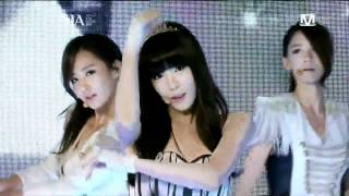 getlinkyoutube.com-HD 111004 SNSD - The Boys @SIA.mp4