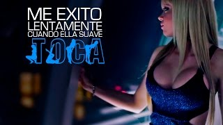 getlinkyoutube.com-Soltera - Arcangel Ft. Farruko y Ñengo Flow (Video Con Letra) (Los Favoritos) Letra 2017