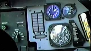 getlinkyoutube.com-f-14 pilots flight footage with radio chatter