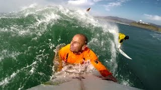 getlinkyoutube.com-GoPro: Mavericks 2014