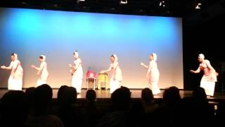 getlinkyoutube.com-Siva Samoa - Measina Dance Group 2014