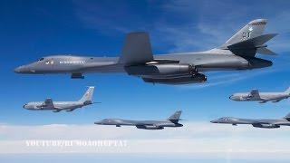 getlinkyoutube.com-United States Armed Forces in Action - Forças Armadas dos EUA  - U.S. Military Power 2017