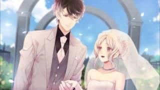 getlinkyoutube.com-Ruki X Yui Angel In The Knight