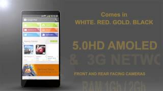 getlinkyoutube.com-introducing the new Infinix Hot Note 2