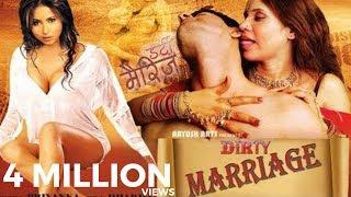 getlinkyoutube.com-Dirty Marriage | Full HD Movie ( With English Subtitle ) | Priyanka | Aayush |  Latest Hindi Movie