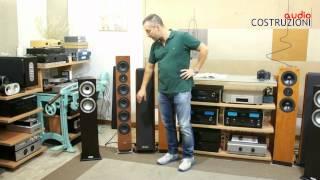 getlinkyoutube.com-Tannoy DC6TS  Gamut PHI7 di audiocostruzioni.com