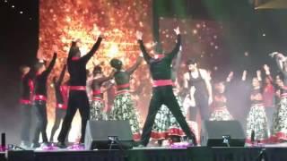 getlinkyoutube.com-Dream team 2016 ! Katrina Kaif   Aditya roy kapur