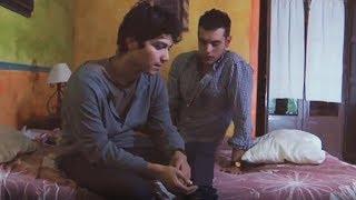 Cruda - Corto LGTB - Mexico - (2010)