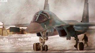 getlinkyoutube.com-5th Oct 2015 End Times News - Turkish jets intercept Russian plane & ISIS Israel update