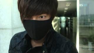 getlinkyoutube.com-City Hunter: Hot Action #3 leeminhot.com