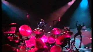 getlinkyoutube.com-Gary Glitter - live in concert at sheffield arena 1991. the full show...!!!