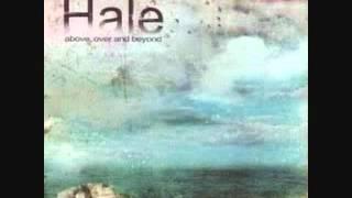 Hale - Take No