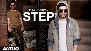 getlinkyoutube.com-Preet Harpal: Step (Audio Song) | JSL Singh | Case | Latest Punjabi Songs | T-Series Apna Punjab