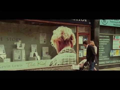 The Kid - Film Trailer